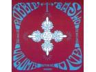 Robbie Basho - The Seal Of The Blue Lotus NOVO