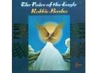 Robbie Basho - The Voice Of The Eagle NOVO