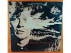 Robbie Robertson – Robbie Robertson, LP