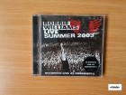 Robbie Williams – Live Summer 2003