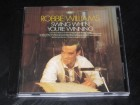 Robbie Williams ‎– Swing When You`re Winning (CD)