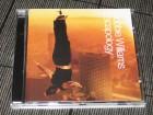 Robbie Williams - Escapology