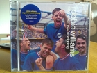 Robbie Williams - Sing When You`re Winning