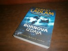 Robert Ladlam - Bornova izdaja