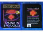 Robert Ladlam - KASANDRIN SPORAZUM - NOVA