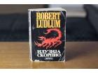 Robert Ludlum - Iluzija Skorpio