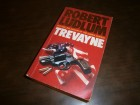 Robert Ludlum - Trevayne