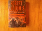 Robert Ludlum`s The lazarus Vendeta