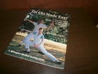 Robert Parry - Tai Chi Made Easy