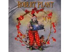 Robert Plant – Band Of Joy (CD)