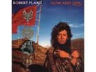 Robert Plant – Now And Zen