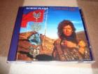 Robert Plant - Now and Zen -