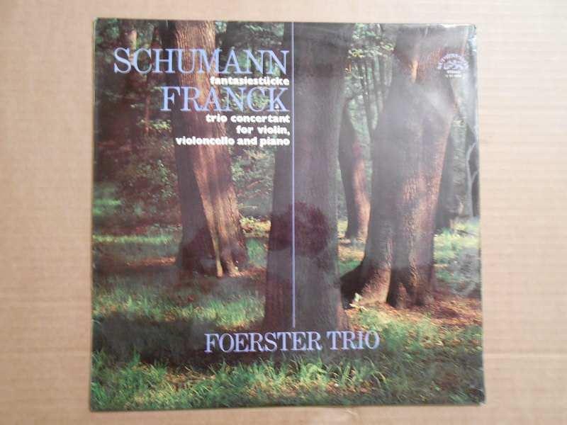 Robert Schumann, Riccardo Muti, Philharmonia Orchestra - The Four Symphonies, Overtures: Die Braut Von Messina, Hermann Und Dorothea