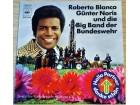 Roberto Blanco, Günter Noris Und Die Big Band...