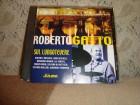 Roberto Gatto - Sul Lungotevere -