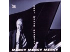 Robi Weber Quartet - Mercy Mercy Mercy
