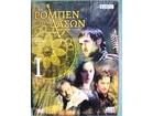 Robin Hood - BBC Serija 2006