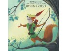 Robin Hood (Original Motion Picture Soundtrack), George Bruns, 2CD