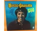 Rocco Granata – 20 Fantastic Italian Songs, LP