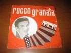 Rocco Granata – Tango D`Amore