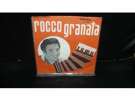 Rocco Granata - Tango D`Amore