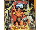 Rock From Hell (German Metal Attack)