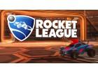 Rocket League | Steam Key
