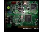 Rockwell PCI Fax,Data 56k Modem