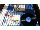 Rod Stewart ‎– The Rock Album(Licenca)