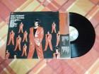 Rod Stewart - Body Wishes LP YU 1984 Warner Bros/Suzy