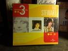 Rod Stewart - Boxset 3CD