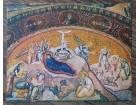 Rođenje Hristovo (Hora,Carigrad)