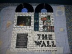 Roger Waters ‎– The Wall: Live In Berlin 1990 2LP