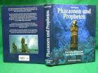 Rohl, David:Pharaonen und Propheten: Faraoni i Proroci