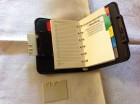 Rokovnik - Organizer