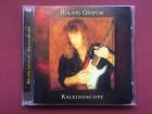 Roland Grapow (Helloween) - KALEIDOSCOPE   1999