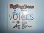 Rolling Stone presents new voices vol.23
