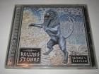Rolling Stones,The  – Bridges To Babylon (CD)