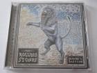 Rolling Stones, The – Bridges To Babylon (CD)