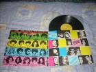 Rolling Stones, The – Some Girls LP Jugoton