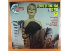 Roman Butina – Harmonika Pops Br. 1, LP