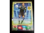 Roman Weidenfeller 2013/14 Champions League AXL Goal St