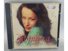 Romana* ‎– Best Of Romana - Old & New, CD