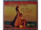 Romantic Moments (5 CD Box)