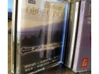 Romantic Oboe Concertos - 2CD set