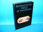 Romantične priče iz Pandžaba - besplatna dostava