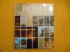 Rome Through the Pictures