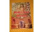 Romuliana arcana - Radmilo Petrović