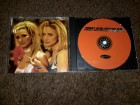Romy and Michele`s high school reunion soundtrack