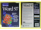 Ron Mansfield - WORD 97 - NOVA